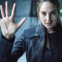 """Saga """"Divergente"""" pode ganhar um 5º filme sobre personagem Quatro"""