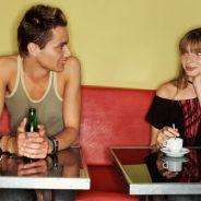 Novo Tinder? App de paquera Happn resolve problema dos amores distantes