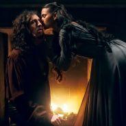 """Novela """"Deus Salve o Rei"""": Catarina (Bruna Marquezine) briga com Rodolfo e passa lua de mel sozinha!"""