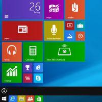 Windows 9 vai dar as caras em setembro: veja algumas novidades do sistema