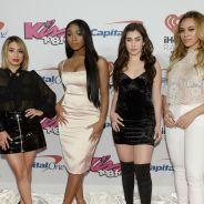 Fifth Harmony: grupo ri de Camila Cabello ao relembrar fotos antigas. Confira!