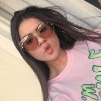 Maisa Silva é a melhor amiga ideal: veja 5 motivos que comprovam isso!