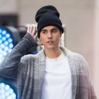 Justin Bieber se envolve em acidente de carro em Los Angeles