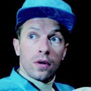 """Coldplay lança clipe bem diferente para o single """"True Love"""""""