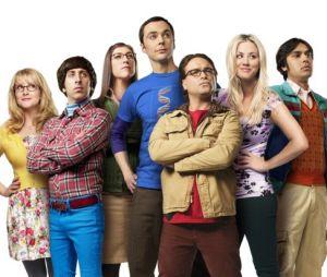 """Em """"The Big Bang Theory"""": 12ª temporada deve ser a última"""