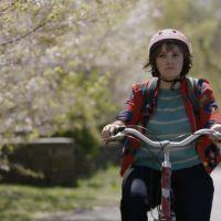 """Série """"Girls"""": HBO divulga 1ª promo da aguardada quarta temporada"""