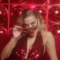 """Anitta estreia com """"Indecente"""" no topo do Spotify Brasil, apesar das críticas"""