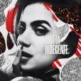 """""""Indecente"""" já é a quinta música em espanhol da Anitta"""