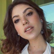Giovanna Grigio é a melhor pessoa do mundo e nós temos 5 provas disso