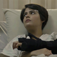"""Novela """"O Outro Lado do Paraíso"""": Adriana descobre plano de Clara e termina com Patrick"""