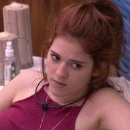 """No """"BBB18"""", Kaysar fala mal de Ana Clara: """"Sempre está de mau humor"""""""