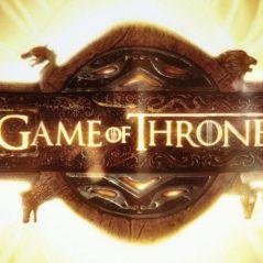 """De """"Game of Thrones"""": na 8ª temporada, fãs não acertaram final da série!"""