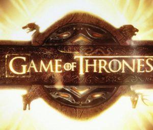 """Em """"Game of Thrones"""", final da 8ª temporada será imprevisível"""