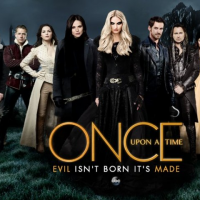 "Em ""Once Upon a Time"": na 7ª temporada, episódio final ganha data!"