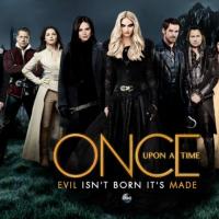 """Em """"Once Upon a Time"""": na 7ª temporada, episódio final ganha data!"""