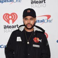 The Weeknd e Selena Gomez: cantor chora durante show e levanta suspeitas sobre ex-namorada