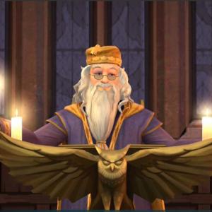 """""""Harry Potter"""" tem jogo de celular lançado! Saiba mais sobre o """"Hogwarts Mystery""""!"""