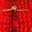 Anitta diz que para ser feminista não é necessário diminuir os homens