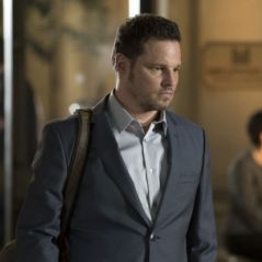 """Em """"Grey's Anatomy"""": na 14ª temporada, Alex reencontra sua mãe em Iowa!"""