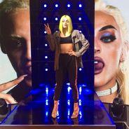 Pabllo Vittar terá cover de Britney Spears e participação de Preta Gil em estreia de programa na TV