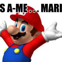 10 frases inesquecíveis dos videogames que marcaram a sua vida!