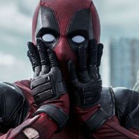 """""""Deadpool 3"""" pode não ser filmado, segundo Ryan Reynolds!"""