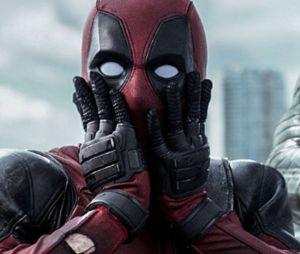 """Filme """"Deadpool 3"""" pode não existir, diz Ryan Reynolds"""