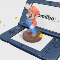Nintendo anunciou novidades: modelos de Nintendo 3DS vem aí!