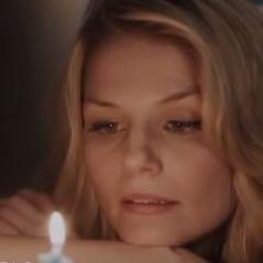 """Final """"Once Upon a Time"""": na 7ª temporada, heróis aparecem em novo teaser do último episódio!"""