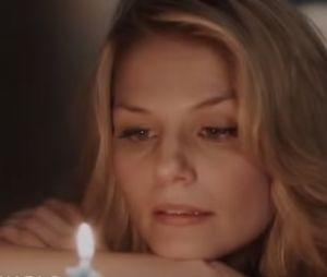 """De """"Once Upon a Time""""; veja teaser do episódio final!"""