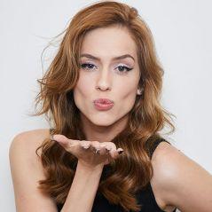 """Sophia Abrahão muda o visual e internet comemora: """"Pisa menos rainha"""""""