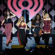 Fifth Harmony faz último show nesta sexta (11) e fãs compartilham homenagens emocionantes