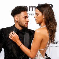 Bruna Marquezine e Neymar Jr. aparecem sensuais em campanha para o Dia dos Namorados!