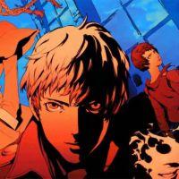 "Confira trailer de ""Persona 5"" e novidades do game também chega para PS4 e PS3"
