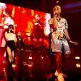 No BBMA 2018, Camila Cabello e Pharrell Williams são apenas dois dos vários shows confirmados da premiação