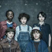 """Em """"Stranger Things"""": 3ª temporada terá elementos dos anos anteriores, diz ator"""