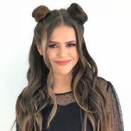 Maisa Silva faz aniversário: veja 16 coisas incríveis que a fofa conquistou antes dos 16!