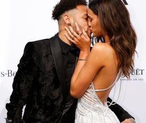 Bruna Marquezine e Neymar Jr. estão juntos desde 2013 e essa paixão só aumenta