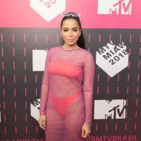 Anitta, Luan Santana, Maisa e os 10 famosos que fazem sucesso com mais de uma carreira