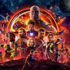 """De """"Vingadores 4"""": sinopse oficial do filme é revelada durante evento"""