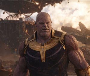 """De """"Vingadores 4"""": sinopse do próximo filme é revelada"""