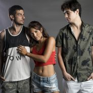 "Novela ""Segundo Sol"": Valentim se apaixona por Rosa e deixa Ícaro furioso"