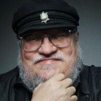 """Em """"Game of Thrones"""": George R. R. Martin revela que adora Tyrion Lannister"""