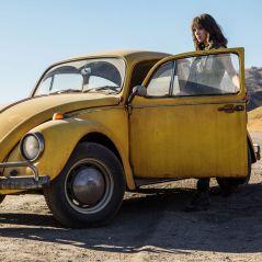 """De """"Transformers"""": spin-off """"Bumblebee"""" ganha trailer com Hailee Steinfeld. Assista!"""