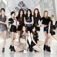 Conheça o K-Pop: gênero musical coreano que vai muito além de PSY!