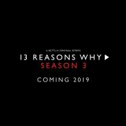 """Netflix renova """"13 Reasons Why"""" para 3ª temporada e divulga trailer misterioso!"""