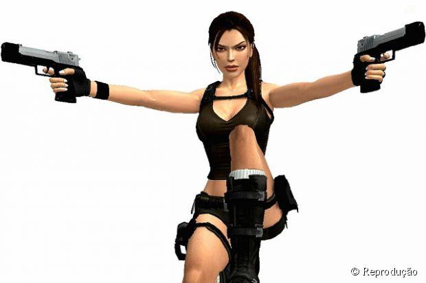 Movimentos feministas sobre videogames criam polêmicas