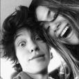 Maisa Silva curte folga ao lado de seu namorado, Nicholas Arashiro
