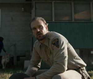 """Elenco de """"Stranger Things"""" grava 3ª temporada da série"""