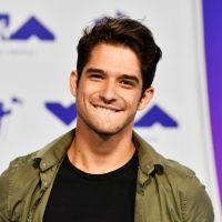 """Tyler Posey, ex-""""Teen Wolf"""", interpreta homossexual em nova série. Saiba mais"""